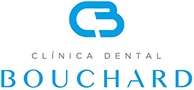 Clínica Dental Bouchard Logo